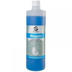 Désodorisant Niagara (produit biologique) Sider