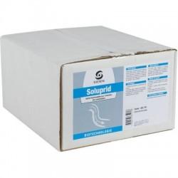 Soluprid (produit biologique) Sider