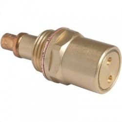 Cartouche pour vanne thermostatique danfoss MTCV