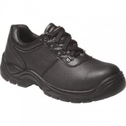 Chaussures basses de sécurité Clifton Dickies