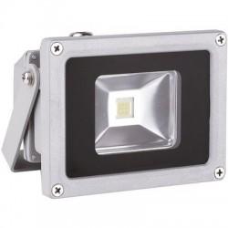 Projecteur inclinable DHOME à LED