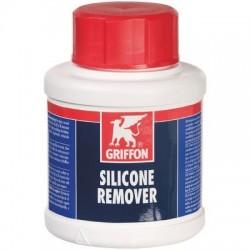 Silicone remover Griffon