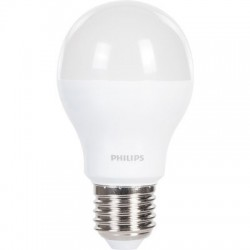 Lampe CorePro LEDbulb E27 Philips