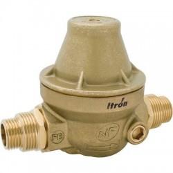 Réducteur de pression isobar+ MG Itron