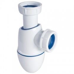 Siphon easyphon lavabo Nicoll