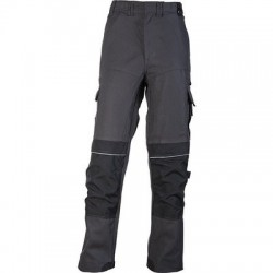Pantalon de travail renforcé Smart Coverguard-Workwear