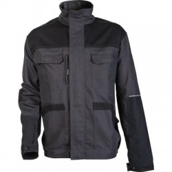 Veste de travail Smart Coverguard-Workwear