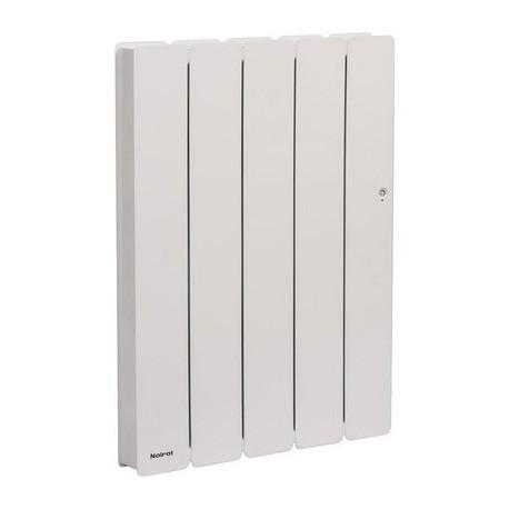 radiateur chaleur douce inertie vertical bellagio smart. Black Bedroom Furniture Sets. Home Design Ideas