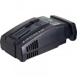 Chargeur rapide SCA 8 Festool