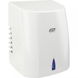 Sèche-mains Copt'Air JVD