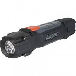 Torche HardCase Pro Energizer
