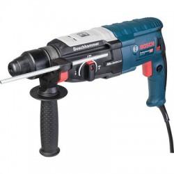 Marteau perforateur GBH-2-28 Professional Bosch