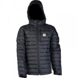 Blouson Northman Jacket Carhartt