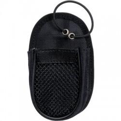 Housse nylon pour Talkabout TLKR T Motorola