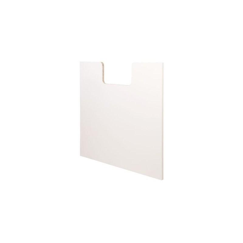 cache tuyaux awesome meuble cache tuyaux sur mesure with cache tuyaux great cache tuyau salle. Black Bedroom Furniture Sets. Home Design Ideas