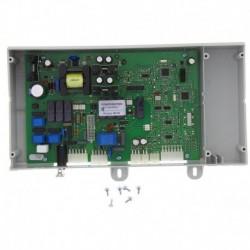 Boîtier électronique Réf F3AA40827 FRISQUET