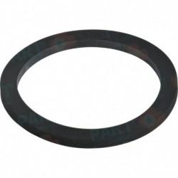 Joint de forme pour chauffe-eau réf : 61005222 CHAFFOTEAUX