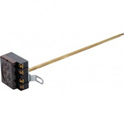 Thermostat CE 100/150 L pour chauffe eau ALTERNA Réf. 61005675 ARISTON THERMO