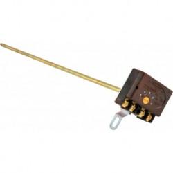Thermostat à canne Ø 6 Lg 450 Réf. 60072572 ARISTON THERMO