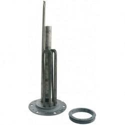 Platine thermoplongeur 3300w TC réf 099011 ATLANTIC ELECTRIQUE