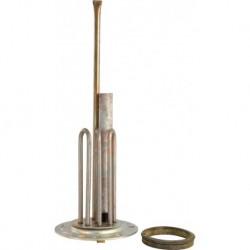 Platine thermoplongeur 1650w réf 099006 ATLANTIC ELECTRIQUE
