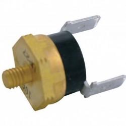 Thermostat sécurité COMEPA Réf. S17007024 PCE DET CHAPPEE/BROTJE/IS CHAUFF