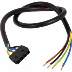 Cable et connecteur réchauffeur Réf. S58518417 PCE DET CHAPPEE/BROTJE/IS CHAUFF