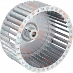 Turbine 160x74 Ø 12,7 Réf. S58409902 PCE DET CHAPPEE/BROTJE/IS CHAUFF