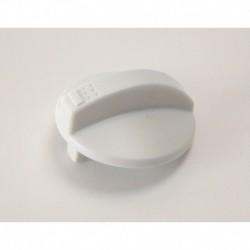 Bouton blanc Réf. 61010254 ARISTON THERMO