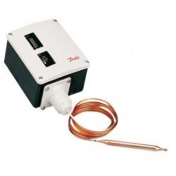 Thermostat RT 101 25 à 90° 017-500366 DANFOSS CHAUFFAGE