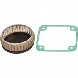 Filtre fioul pompe RSA/RSL Réf. 70-0032 DANFOSS CHAUFFAGE