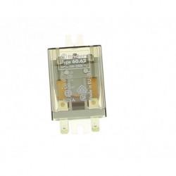 Sachet relais CF/CFM 240-2400 Réf. 81077726 DE DIETRICH