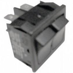 Interrupteur brûleur pompe GT/GTM 100-1000 Réf. 95325103 DE DIETRICH