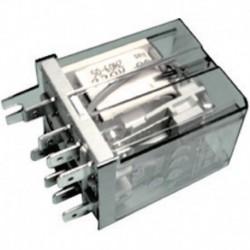 Relais FINDER 6062 220V GT/GTM 1100 V /DIEMATIC Réf. 95333280 DE DIETRICH