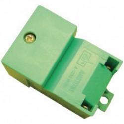 Transformateur d'allumage DTG 120 S Réf. 84064820 DE DIETRICH