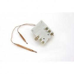 Thermostat Réf. 97868682 DE DIETRICH