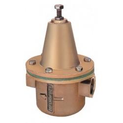 Réducteur de pression SOCLA 10BIS taraudé 15x21 DESBORDES