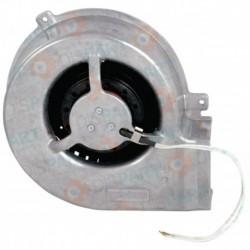 Ventilateur GTL Réf. 188507 ATLANTIC PAC ET CHAUDIERE