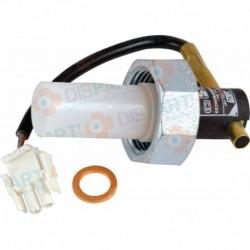 Détecteur débit eau GTL Réf. 119430 ATLANTIC PAC ET CHAUDIERE