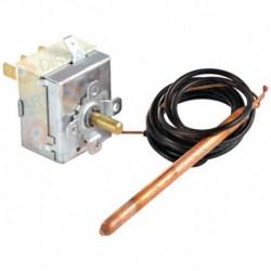 Thermostat Réf. 178924 ATLANTIC PAC ET CHAUDIERE