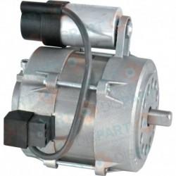 Moteur + condensateur M1.81/4 Pour STELLA 3050-3050R Réf. 150375 ATLANTIC PAC ET CHAUDIERE