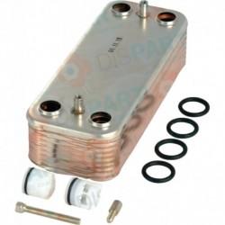 Préparateur sanitaire Pour IDRA E28SI-28SVI/3028S-3028SP-3028SV-302 8SVP Réf. 161055 ATLANTIC PAC ET CHAUDIERE
