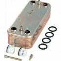 Idra Micro 5024 V