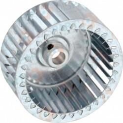 Turbine W 1.26 Réf. 183312 ATLANTIC PAC ET CHAUDIERE