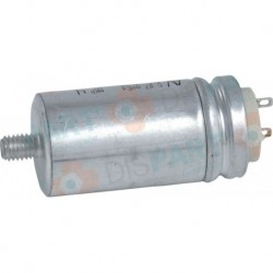 Condensateur Pour STELLA 3050-3050R Réf. 197030 ATLANTIC PAC ET CHAUDIERE