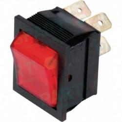 Interrupteur Réf. 139239 ATLANTIC PAC ET CHAUDIERE