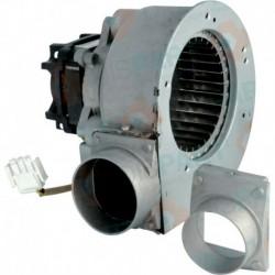 Ventilateur GAZLINER ventouse équipé HV Réf. F3AA40154 FRISQUET