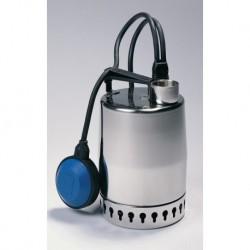 Pompe submersible UNILIFT KP 350.A1 réf 013N1600 GRUNDFOS