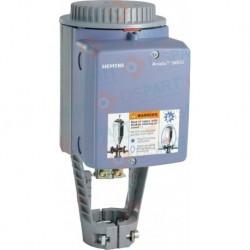 Servomot électro-hyd SKD32.50 fte d'alu Réf. BPZ:SKD32.50 SIEMENS