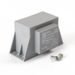 Transformateur 623COMBI THELIA Réf. 5134500 SAUNIER DUVAL